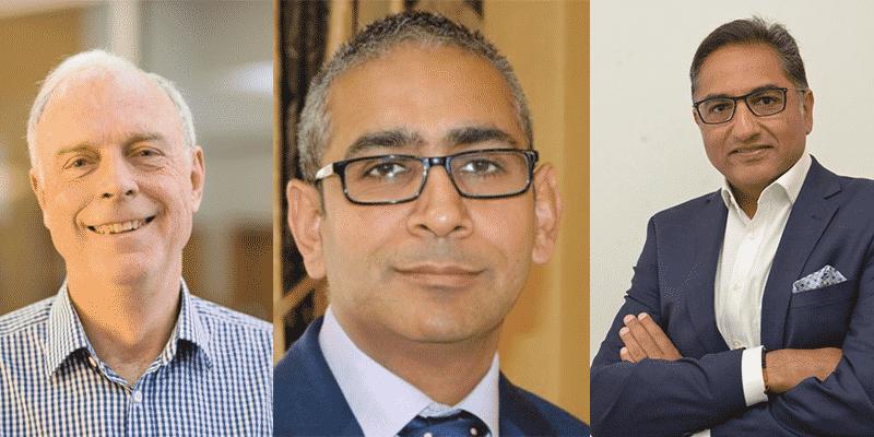 PCL Health Announces Board Expansion